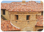 Bay Area Roofing Products | Boral tiles | GAF Roofing Systems