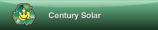 Solar Bay Area Roofing